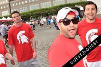 The 2015 American Heart Association Wall Street Run & Heart Walk #35
