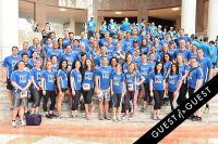 The 2015 American Heart Association Wall Street Run & Heart Walk #39
