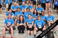 The 2015 American Heart Association Wall Street Run & Heart Walk #47