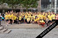 The 2015 American Heart Association Wall Street Run & Heart Walk #59