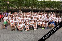 The 2015 American Heart Association Wall Street Run & Heart Walk #67