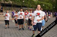 The 2015 American Heart Association Wall Street Run & Heart Walk #81