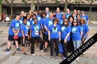 The 2015 American Heart Association Wall Street Run & Heart Walk #82