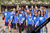 The 2015 American Heart Association Wall Street Run & Heart Walk #85