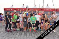 The 2015 American Heart Association Wall Street Run & Heart Walk #87
