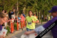 The 2015 American Heart Association Wall Street Run & Heart Walk #91