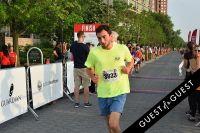 The 2015 American Heart Association Wall Street Run & Heart Walk #93