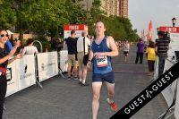 The 2015 American Heart Association Wall Street Run & Heart Walk #99