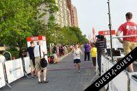 The 2015 American Heart Association Wall Street Run & Heart Walk #100