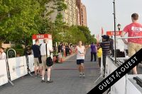 The 2015 American Heart Association Wall Street Run & Heart Walk #101
