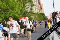 The 2015 American Heart Association Wall Street Run & Heart Walk #105