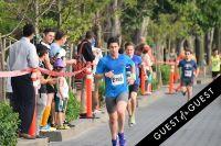 The 2015 American Heart Association Wall Street Run & Heart Walk #111
