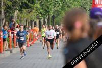 The 2015 American Heart Association Wall Street Run & Heart Walk #112