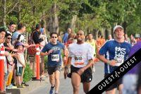 The 2015 American Heart Association Wall Street Run & Heart Walk #115