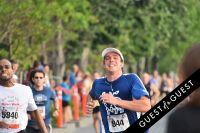 The 2015 American Heart Association Wall Street Run & Heart Walk #116