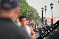 The 2015 American Heart Association Wall Street Run & Heart Walk #119
