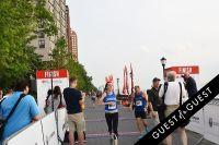 The 2015 American Heart Association Wall Street Run & Heart Walk #122