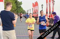 The 2015 American Heart Association Wall Street Run & Heart Walk #125
