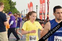 The 2015 American Heart Association Wall Street Run & Heart Walk #127