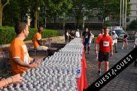 The 2015 American Heart Association Wall Street Run & Heart Walk #136
