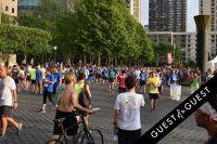 The 2015 American Heart Association Wall Street Run & Heart Walk #146