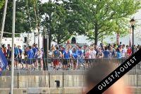 The 2015 American Heart Association Wall Street Run & Heart Walk #148