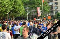 The 2015 American Heart Association Wall Street Run & Heart Walk #155