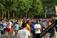 The 2015 American Heart Association Wall Street Run & Heart Walk #156