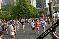 The 2015 American Heart Association Wall Street Run & Heart Walk #157