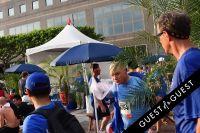The 2015 American Heart Association Wall Street Run & Heart Walk #165