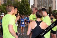 The 2015 American Heart Association Wall Street Run & Heart Walk #188