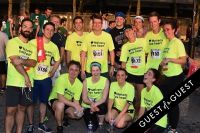 The 2015 American Heart Association Wall Street Run & Heart Walk #196