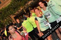 The 2015 American Heart Association Wall Street Run & Heart Walk #197