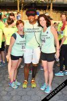 The 2015 American Heart Association Wall Street Run & Heart Walk #198