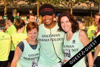 The 2015 American Heart Association Wall Street Run & Heart Walk #199