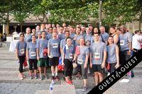 The 2015 American Heart Association Wall Street Run & Heart Walk #216