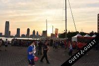 The 2015 American Heart Association Wall Street Run & Heart Walk #222