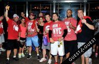 Amer. Heart Assoc. Wall Street Run and Heart Walk - gallery 3 #9