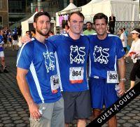 Amer. Heart Assoc. Wall Street Run and Heart Walk - gallery 3 #12