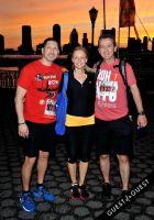Amer. Heart Assoc. Wall Street Run and Heart Walk - gallery 3 #14