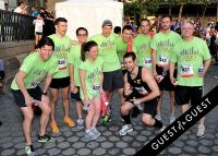 Amer. Heart Assoc. Wall Street Run and Heart Walk - gallery 3 #19