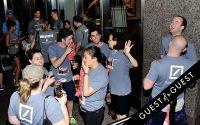 Amer. Heart Assoc. Wall Street Run and Heart Walk - gallery 3 #26