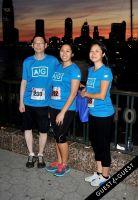 Amer. Heart Assoc. Wall Street Run and Heart Walk - gallery 3 #29