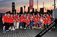 Amer. Heart Assoc. Wall Street Run and Heart Walk - gallery 3 #32