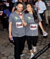 Amer. Heart Assoc. Wall Street Run and Heart Walk - gallery 3 #47