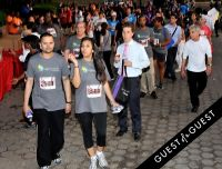 Amer. Heart Assoc. Wall Street Run and Heart Walk - gallery 3 #48