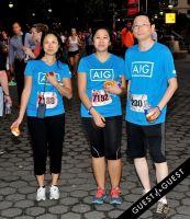 Amer. Heart Assoc. Wall Street Run and Heart Walk - gallery 3 #49