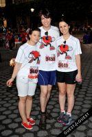 Amer. Heart Assoc. Wall Street Run and Heart Walk - gallery 3 #50