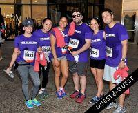 Amer. Heart Assoc. Wall Street Run and Heart Walk - gallery 3 #53