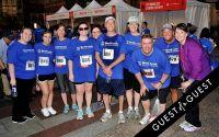Amer. Heart Assoc. Wall Street Run and Heart Walk - gallery 3 #57